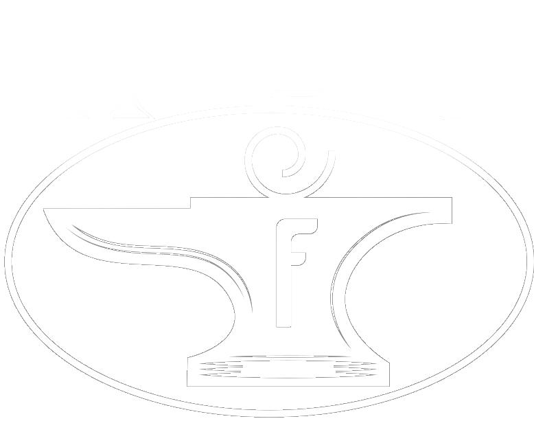 Forjamam logo
